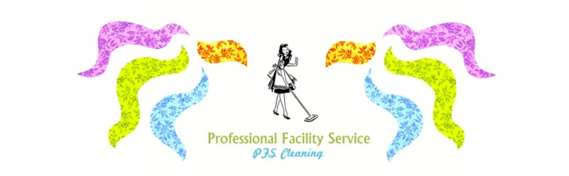PFS CLEANING